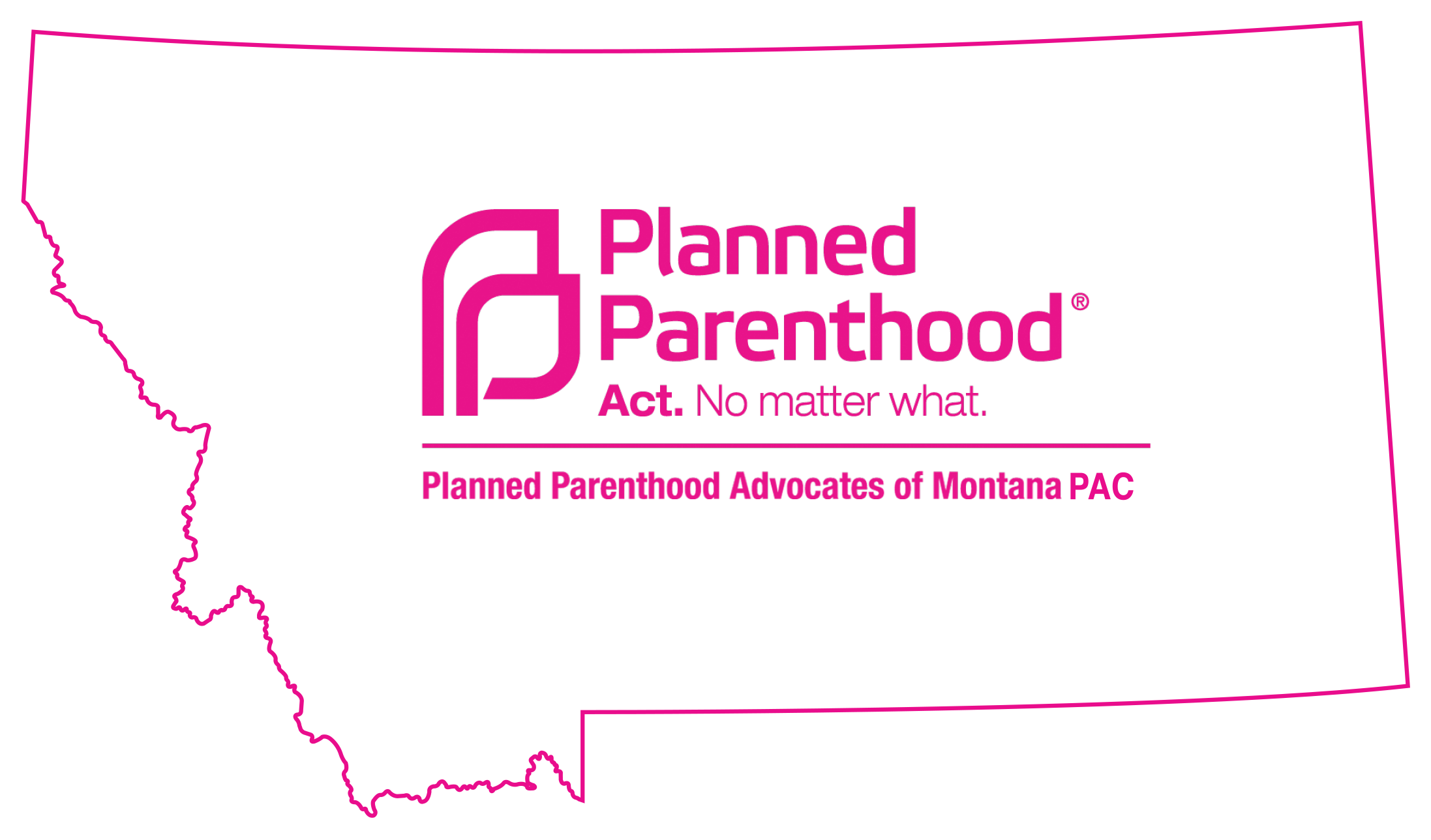 Planned Parenthood Advocates of Montana Political Action Committee